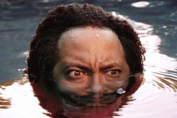 Thundercat Drunk The Place To Beat