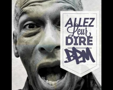 BPM Allez Leur Dire The Place To Beat