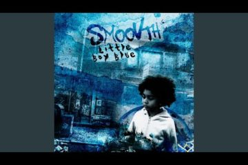 Smoovth Little Boy Blue The Place To Beat