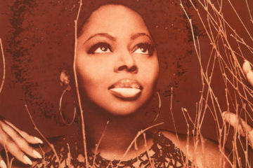 Angie Stone The Place To Beat