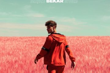 Bekar The Place To Beat