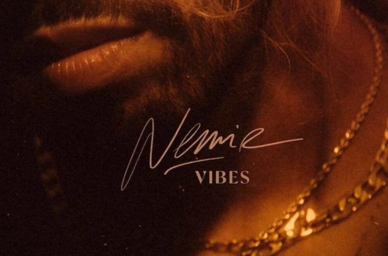 Nemir Vibes The Place To Beat